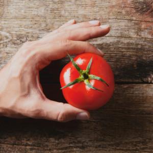 помідорний тайм-менеджмент