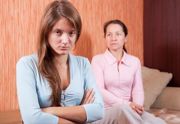 Реформа сімейного виховання