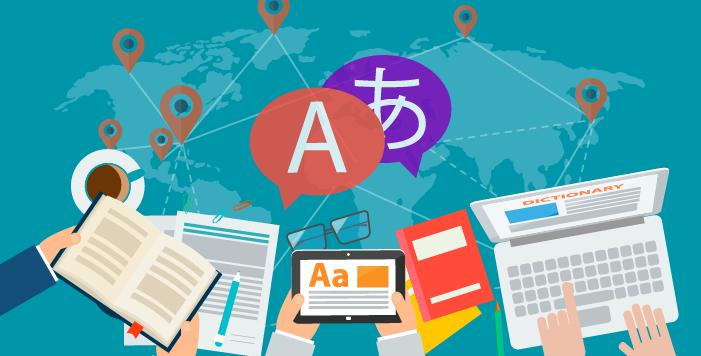 website-localization-2