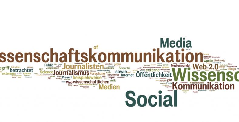 Німецька мова без міфів і упереджень