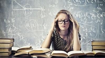 Секрети ефективного навчання!