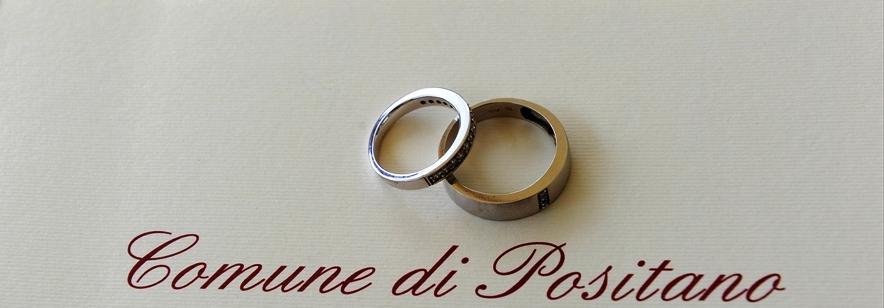 легалізація свідоцтва про шлюб