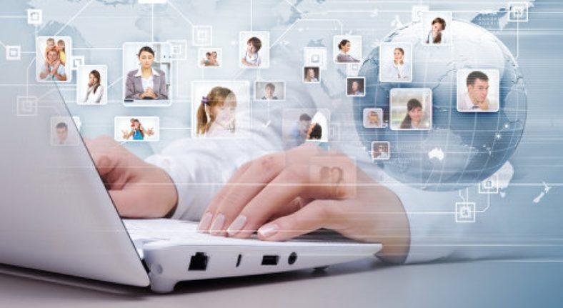 Спілкування в мережі: як перекласти текст?