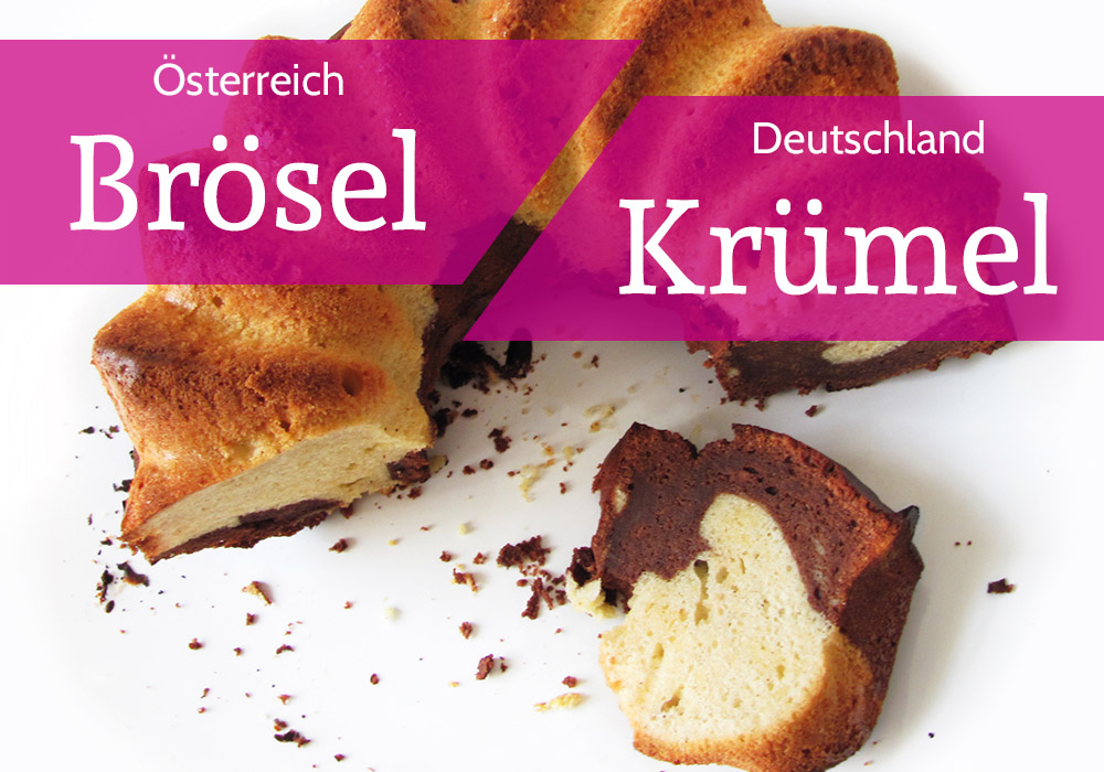 переклад на німецьку