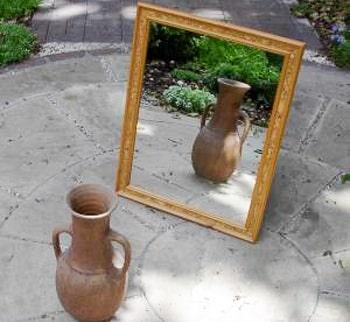 Що ми бачимо в дзеркалі мови?