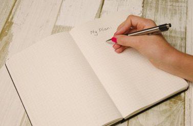 Какие документы нужно для вступления в вуз за границей?