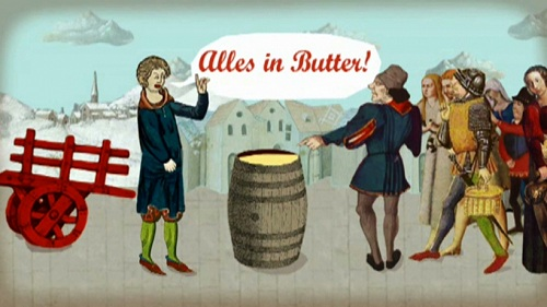 alles_in_butter