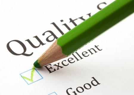 High-quality translation dilemma: adequacy or correspondence to the original?