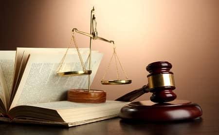 Перевод договоров и контрактов: особенности и образцы